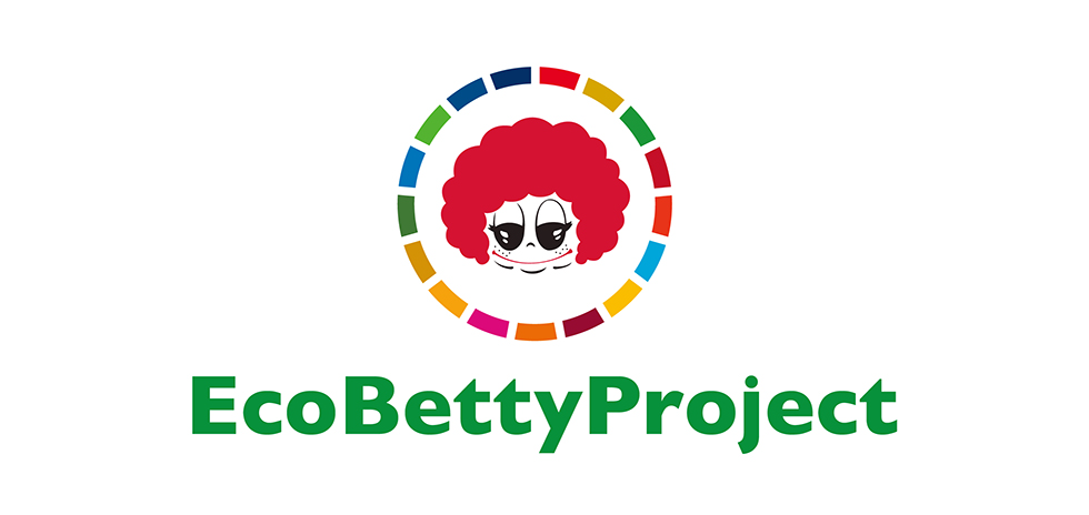 ECO BETTY PROJECT
