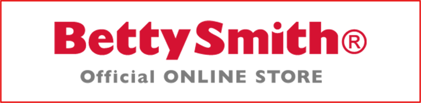 BettySmith official online store